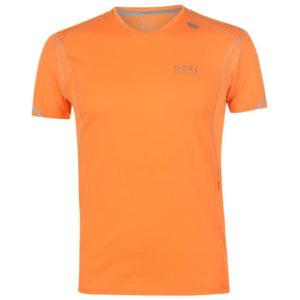 Essential Running T Shirt pánské