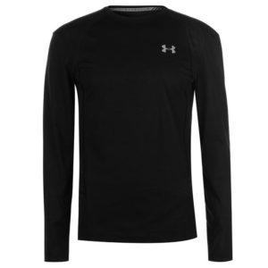 Swyft dlouhý rukáv tričko pánské