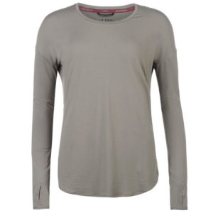 Urban Long Sleeve Running tričko dámské