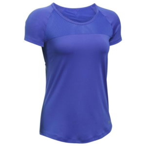 Armor Fly dámské tričko s krátkým rukávem