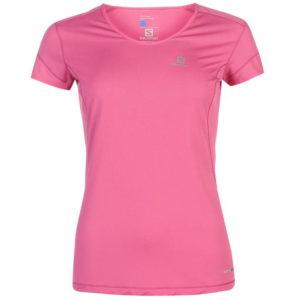 Trail Running tričko dámské