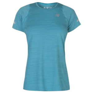 Bezkonkurenční tričko dámské