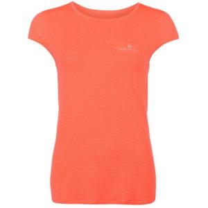 Luxusní běžecké tričko dámské