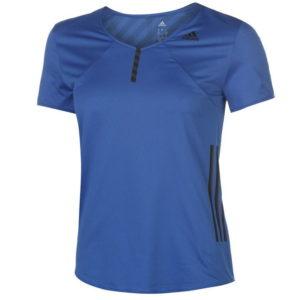 Azero dámské tričko