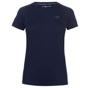 Balance Precision Running T Shirt dámské