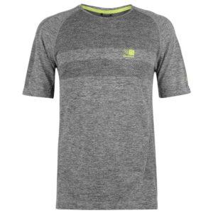X Lite Rapid Running tričko pánské