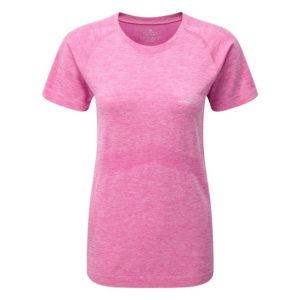 Infinity T Shirt Ladies