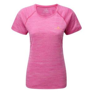 Momentum T Shirt dámské