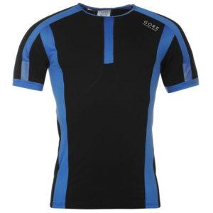 Air T Shirt Pánské