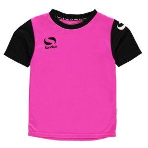 SPro Luminous T Shirt Juniors