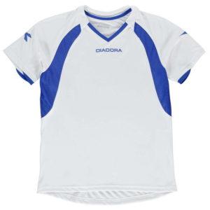 Brasilla tričko Junior Boys
