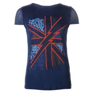 Dámská trička Constance T Shirt Ladies