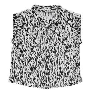 Pánské krátké rukávové tričko Juniorské dívky