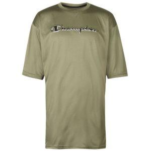 T Shirt pánské tričko pánské