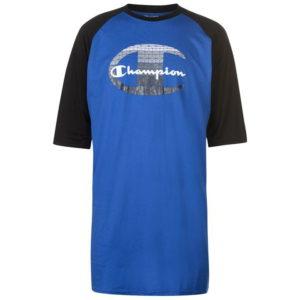 Raglan Sleeve T Shirt pánské