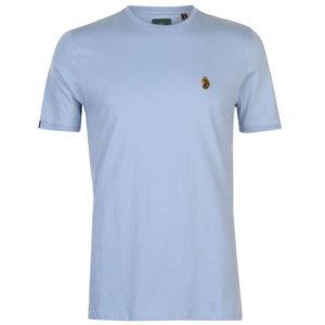 Traff Sport T Shirt