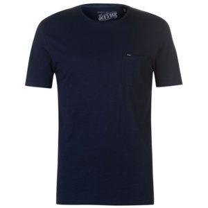Jacks Base tričko pánské
