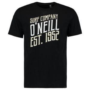 Stratum T Shirt pánské