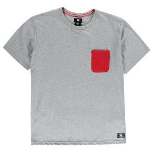 Spart T Shirt