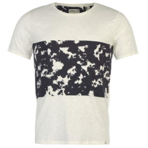 Rámové tričko T Shirt Mens