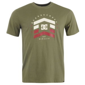 Startra T Shirt Pánské