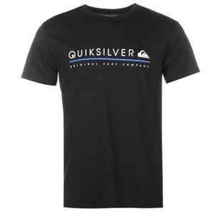 Formule Uno T Shirt pánské