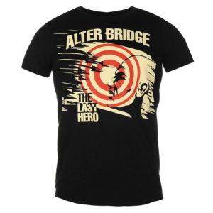 Alterbridge T Shirt pánské