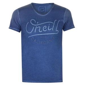 Gooday T Shirt pánské