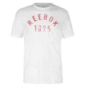 1985 Grafické tričko pánské