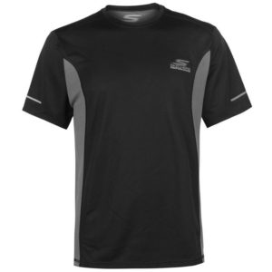 Dash T Shirt pánské