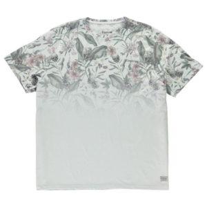 Murcia tričko pánské