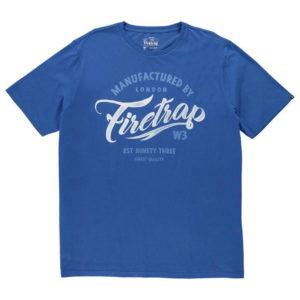 Baza T Shirt pánské