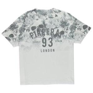 Tričko Banybufar T Shirt pánské
