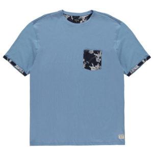 Aiden T Shirt pánské
