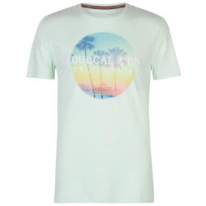 Foto tričko pánské