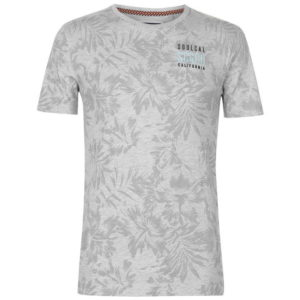 AOP T Shirt pánské