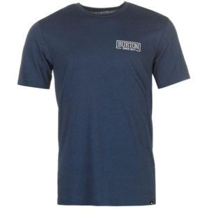 Vista T Shirt Pánské
