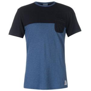 Raymond tričko pánské
