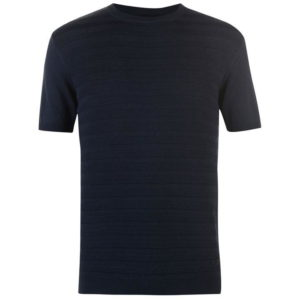 Blackseal Knit T Shirt
