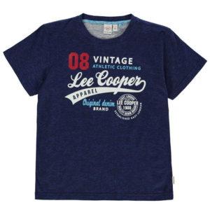 Textilní tričko AOP T Junior Boys