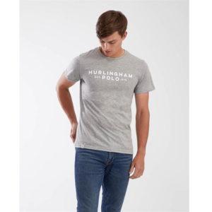Pánské základní tričko