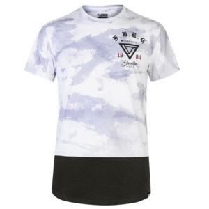 Sublimační tričko pánské
