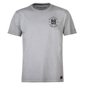 Tričko hadího trička
