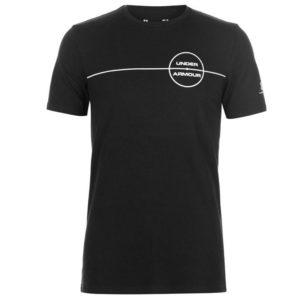 Tričko Circle GPX T Shirt Mens