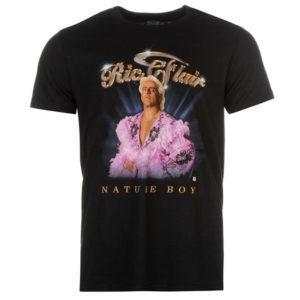Legends T Shirt pánské