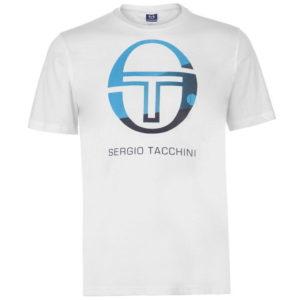 Chrániče T-Shirt pánské