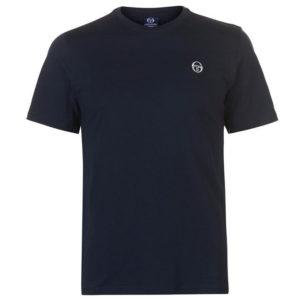 Daiocco T Shirt pánské