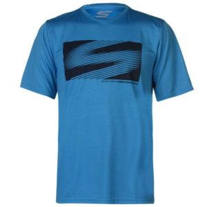 Shadow T Shirt Pánské
