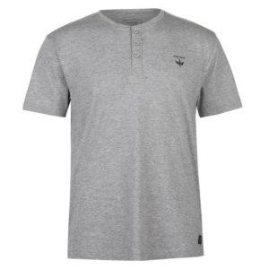 Orbit T Shirt pánské