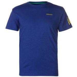 Tričko Světového poháru